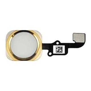 Boton Home iPhone 6 Y 6 Plus Original Sensor De Huella + Kit
