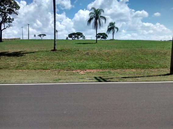 Terreno Ótima Localização Alto Padrão Santa Cristina Xiii...