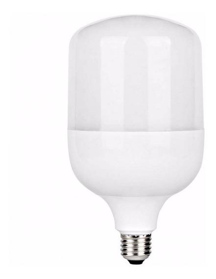 Lâmpada Alta Potência Led 20w 1507 Lumens Branco Frio Elgin