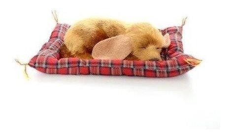 Animal Para Decoração Minipetzzz Pelúcia Mutt 20cm