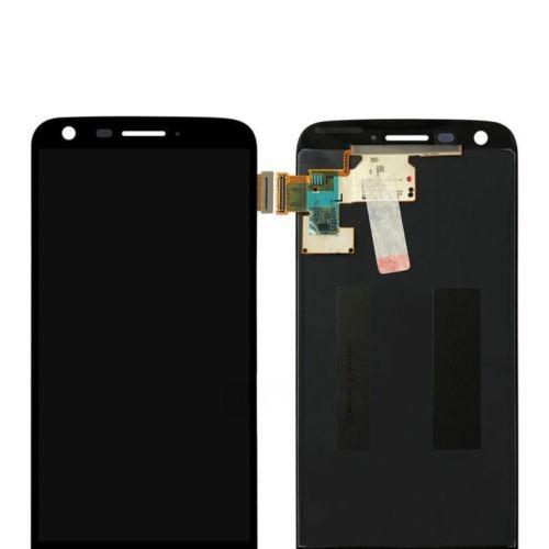 Display Lcd Con Táctil LG G5 H820 H830 H831 H840 H850