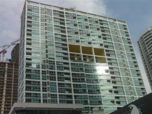 196727mdv Se Renta Apartamento Amoblado En Av Balboa
