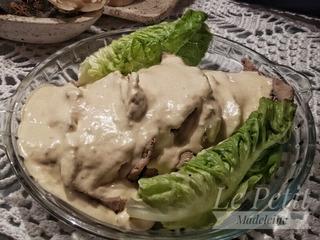 Vitel Toné / Matambre De Carne / Pollo Relleno X Kg