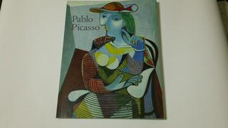 Pablo Picasso. Taschen
