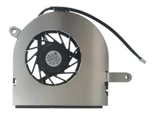 Cooler P/ Toshiba Satellite A200 A205 A210 A215 Amd Series