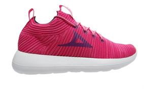 Tenis Pirma Dama Running Modelo 5010 Envio Gratis