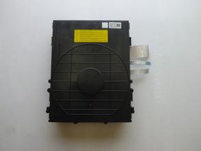 Lg Bp440 Blu-ray Unidade Óptica Completa