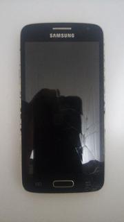Celular Samsung Galaxy S3 Slim - Bricado (leia O Anúncio!!!)