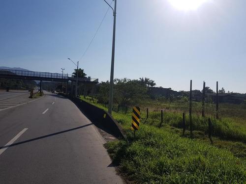Imagem 1 de 17 de Área Industrial No Rio Bonito Com 0 Quartos Para Venda, 19219 M² - Ft1190