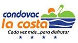 27 Dic - 03 Ene Condovac La Costa