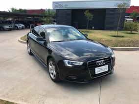 Audi A5 Sportback 2.0t Fsi