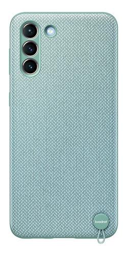 Funda Protectora Kvadrat Samsung Galaxy S21+