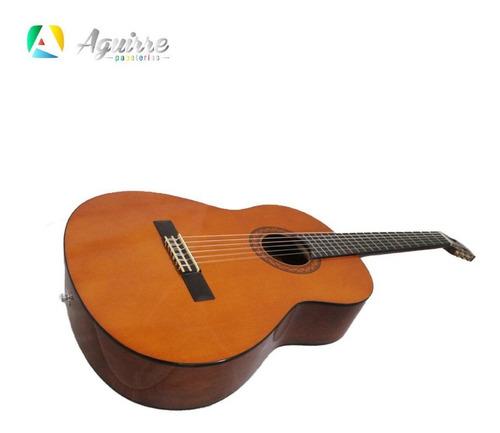Guitarra Yamaha Electroacústica Cx40