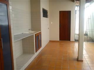 Casa Em Candelária, Natal/rn De 250m² 3 Quartos À Venda Por R$ 490.000,00 - Ca358708