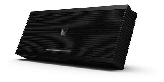 Bocina Recargable Uq3 Soundfreaq Usb Aux Sonido Hd Bluetooth