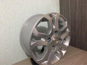 Rodas Esportivas Aro 13 R4 Celta Corsa Onix Prisma Meriva