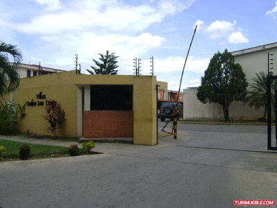 Cód 382084 Townhouse En La Urbanización Bosqueserino