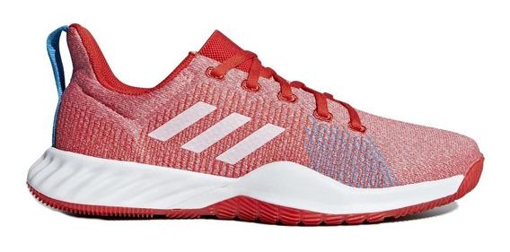 Zapatillas Mujer adidas Solar Lt Training Active Red