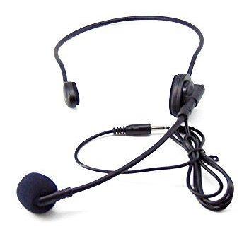Exmax Atg100t 195mhz230mhz Transmisor Profesional Para Siste