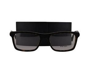07182856f1 Accesorios Gafas Lentes Gafas Prada Para Hombre O en Mercado Libre ...