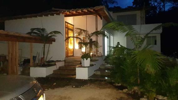 Casa Finca La Estrella Medellin