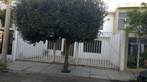 Casa En Venta Fracc San Ignacio En Durango