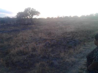 Terreno En Venta En Comunidad De La Mora, San Juan Del Río, Querétaro