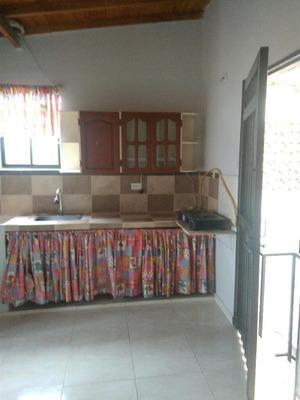 Arriendo Directo Apartamento Aranjuez Cod365