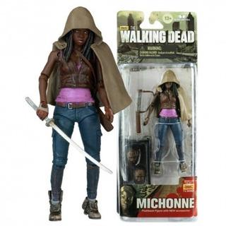 The Walking Dead - Michonne - Original