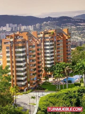 Apartamentos En Venta Mls #19-16937 Yb