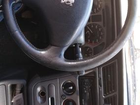 Peugeot 306 Rallye 1.8 16v