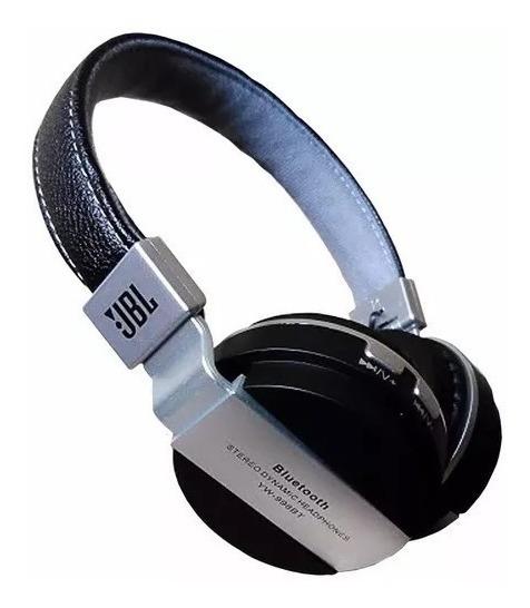 Fone Ouvido Bluetooth Wireless S/fio Promoção