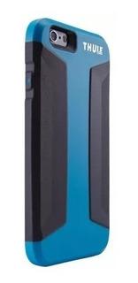 Capa Capinha Para Celular Case Thule Atmos X3 Taie-3124 P/ iPhone 6/6s