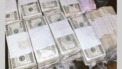 Restamos De Dinero Para Todos Panama Simple Y Seguro