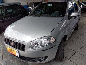 Fiat Palio Weekend 1.4 .....completa..... 2011