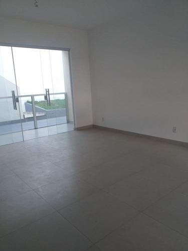Imagem 1 de 11 de Apartamento Com Área Privativa À Venda, 2 Quartos, 1 Vaga, Parque Jardim D Aliana - Vespasiano/mg - 2592
