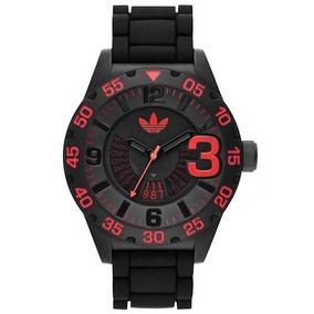 Reloj adidas Adh2965