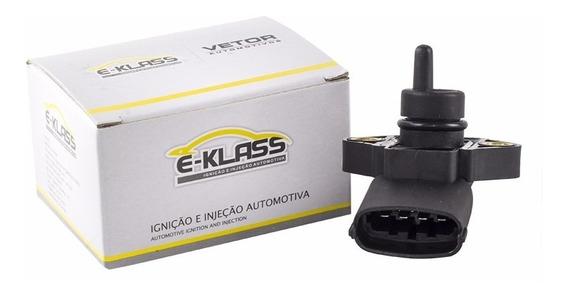 Sensor Map Astra 1.8 / 2.0 Zafira 2.0 Blazer S10 Vectra 2.2