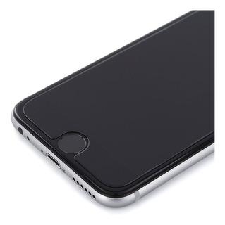 Pelicula Para iPhone 6