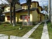 Casa Com 5 Dormitórios À Venda Por R$ 2.500.000 - Arujazinho I - Arujá/sp - Ca0026