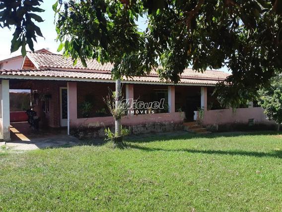 Chacara - Estancia Lago Azul (artemis) - Ref: 4954 - V-50610