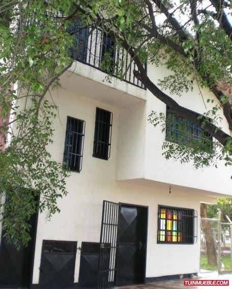 Se Vende Casa En Urb Ciudad Jardin Ldc-162