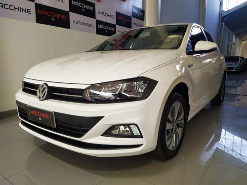 Imagen 1 de 14 de Volkswagen Polo