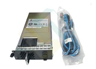 Fonte Pra Switch Huawei 6720 Dc - Pdc-350wa-b