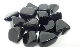 Monte Seu Kit De Pedras Roladas Naturais De 10,00 Cada Pedra