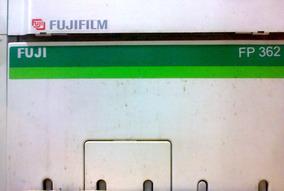 Peças Minilab Fujifilm De Filme Fp362 Pra Retirada De Peças