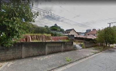 Venda Terreno São Paulo City América - T2022