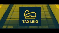 Taxi - Vendo Ou Alugo Autonomia - Pura - Sem Carro