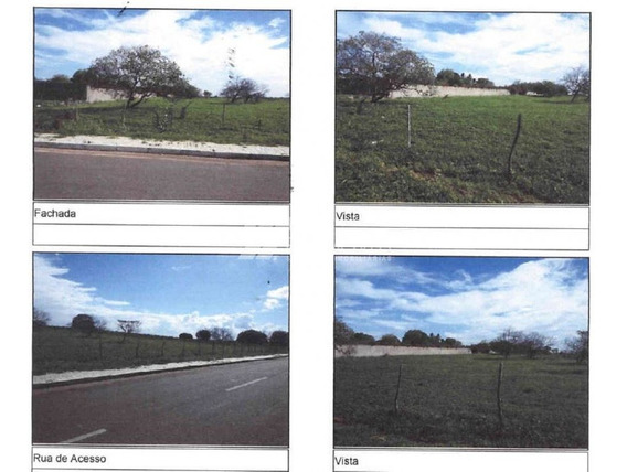 Dr Manoel Batista De Oliveira, Iguatu, Iguatu - 277188