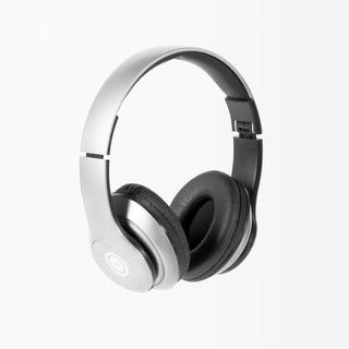 Ijoy Mate Recargable Inalámbrico Bluetooth Auriculares Pleg